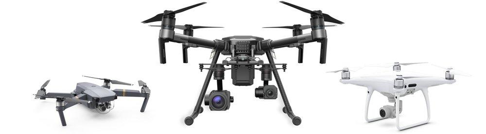 DRONEFLEET.jpg