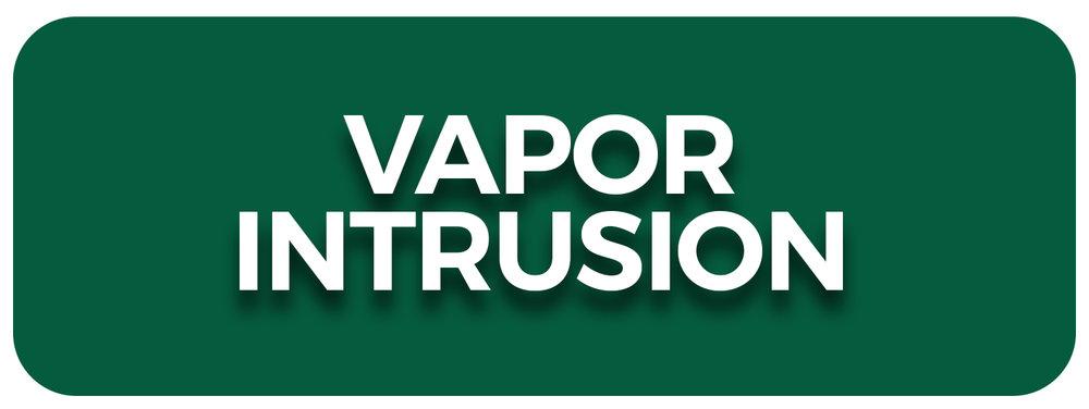 vaporbutton.jpg
