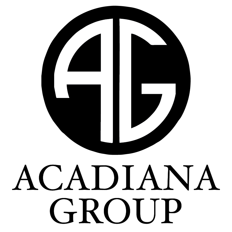 Acadiana Group