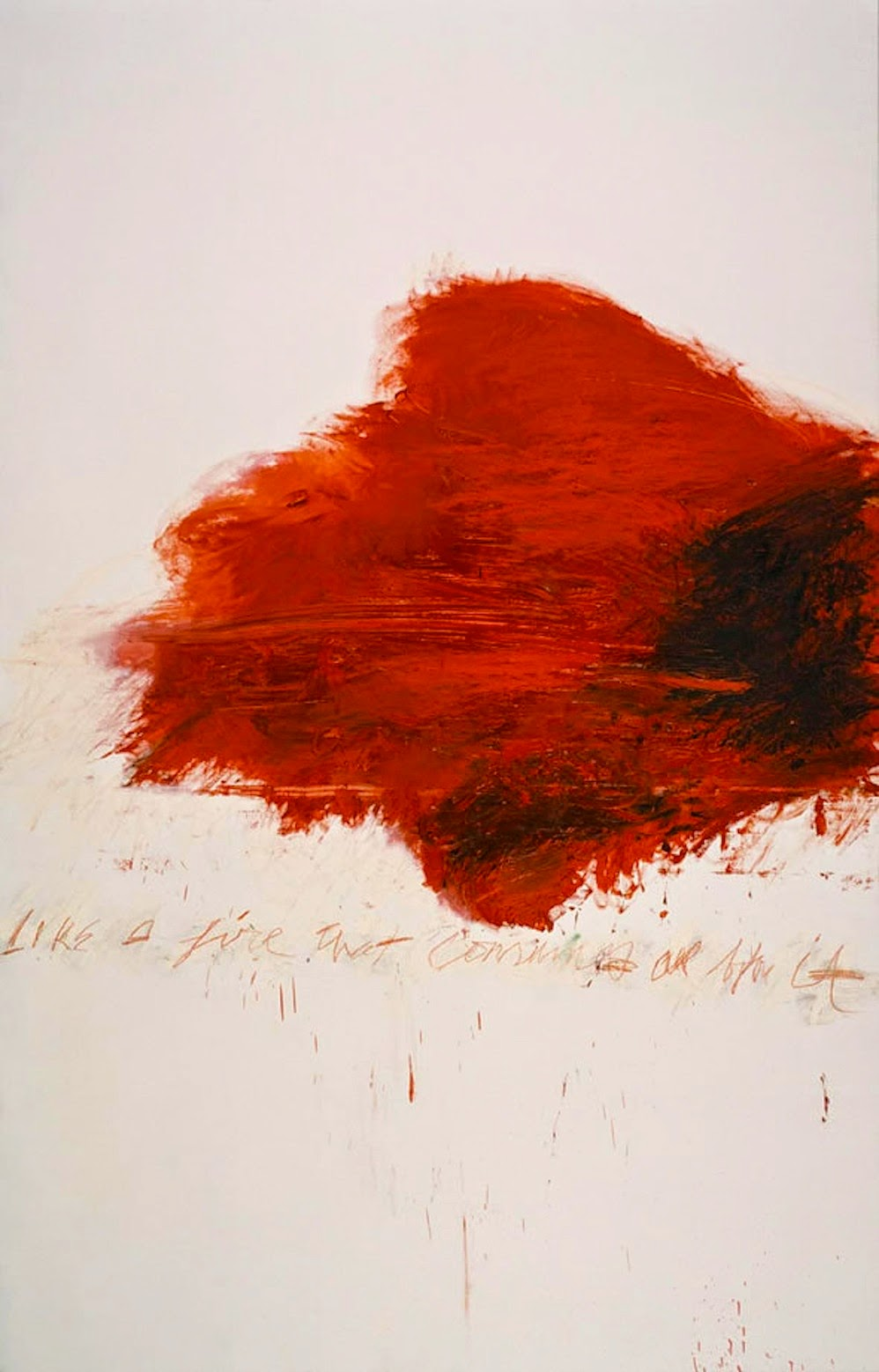f5752-cy-twombly-the-fire-that-consumes-all-before-it-1978.jpg
