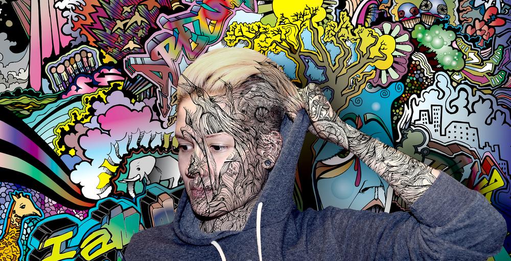 crazyhair.jpg