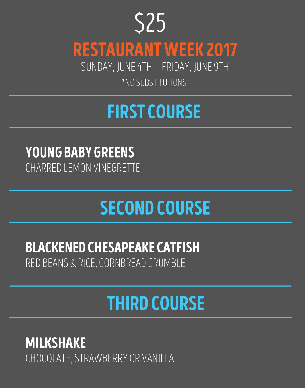 mfcl_restaurant_week_menu.jpg