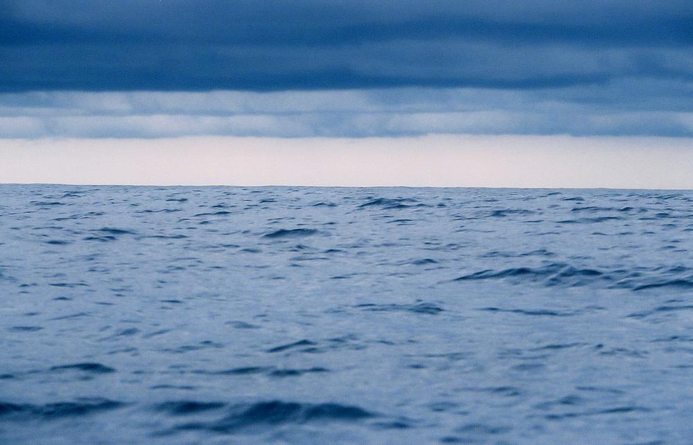 Ocean Storm-1.JPG