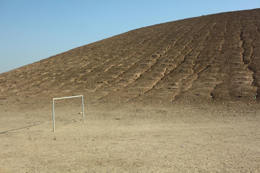 desert soccer field-1.JPG
