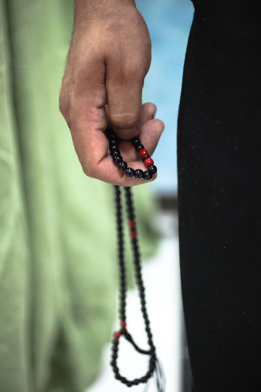 Najaf beads.JPG