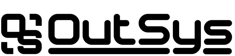 OS-OutSys-2016-02.jpg