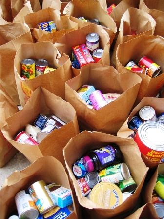 foodpantrybags.jpg