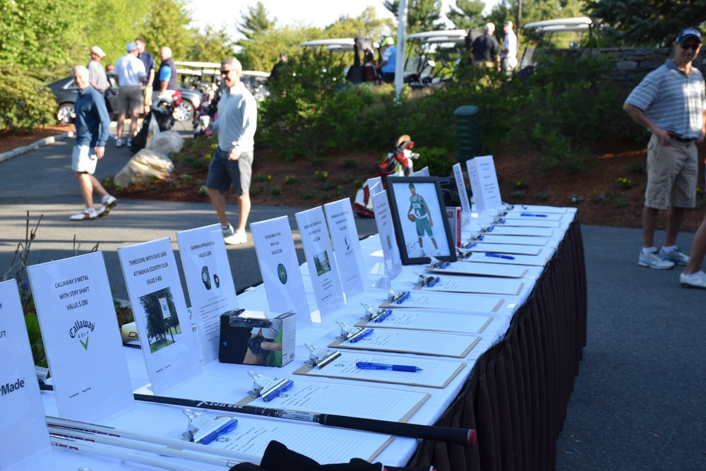 golf silent auction.jpg