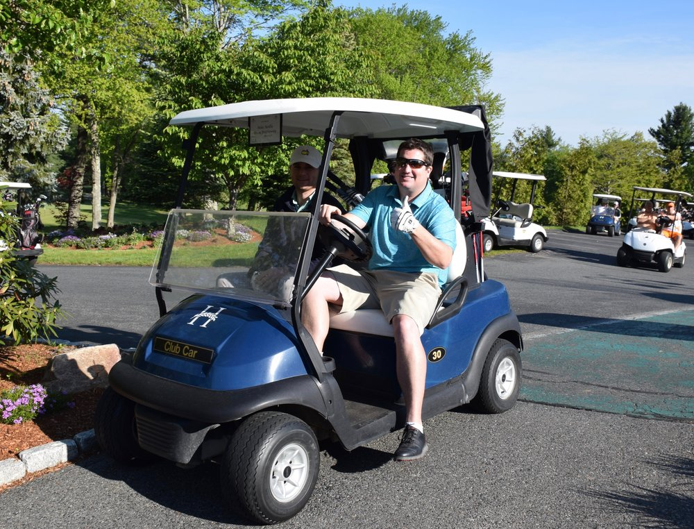 players in cart.jpg