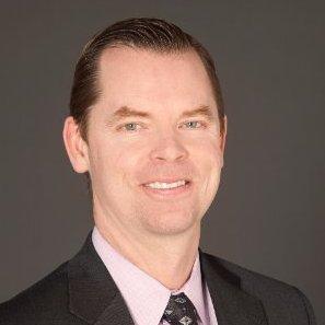Roger Breslin, Director