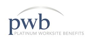 PWB logo.jpg