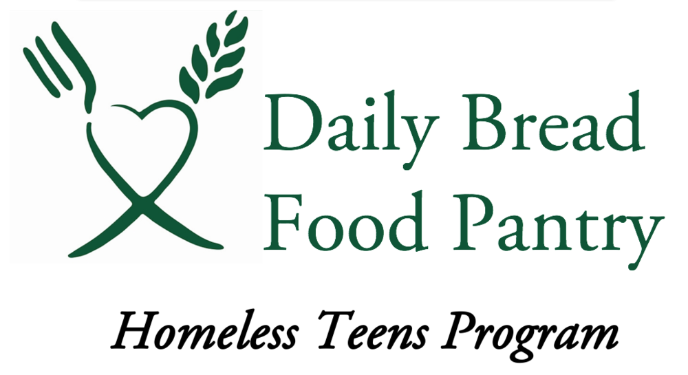Daily Bread Homeless Teens.png