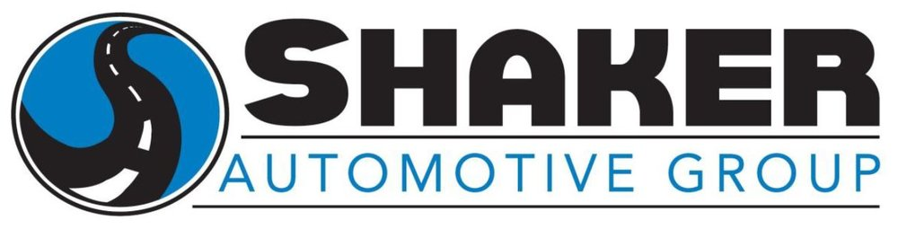 Shaker Auto Group Logo.JPG