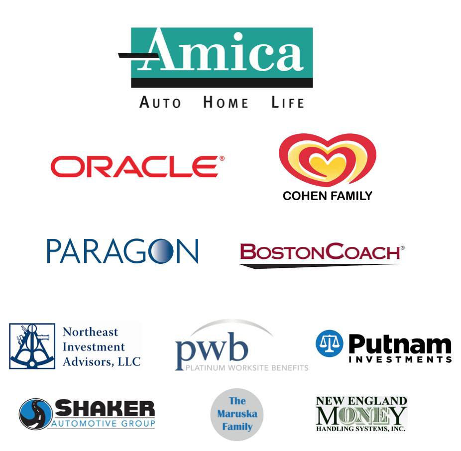 Gala sponsor group 2018.png
