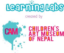 Learning-Labs-logo.jpg