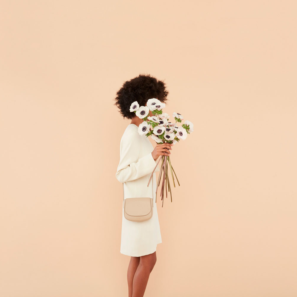 Photos: Mansur Gavriel