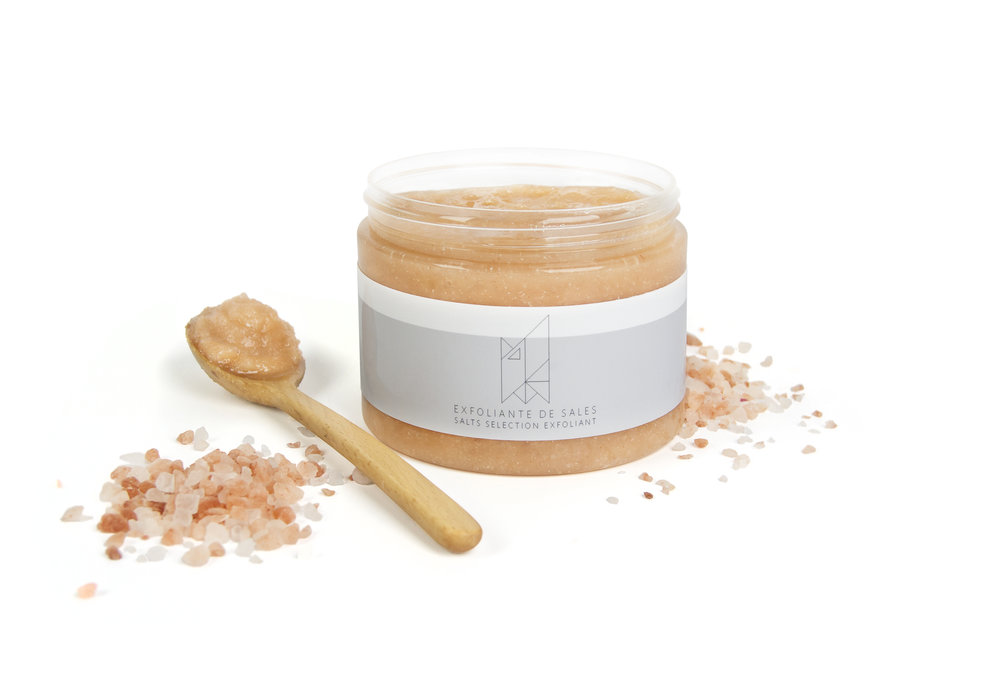 beautynews-natural-bodyscrub