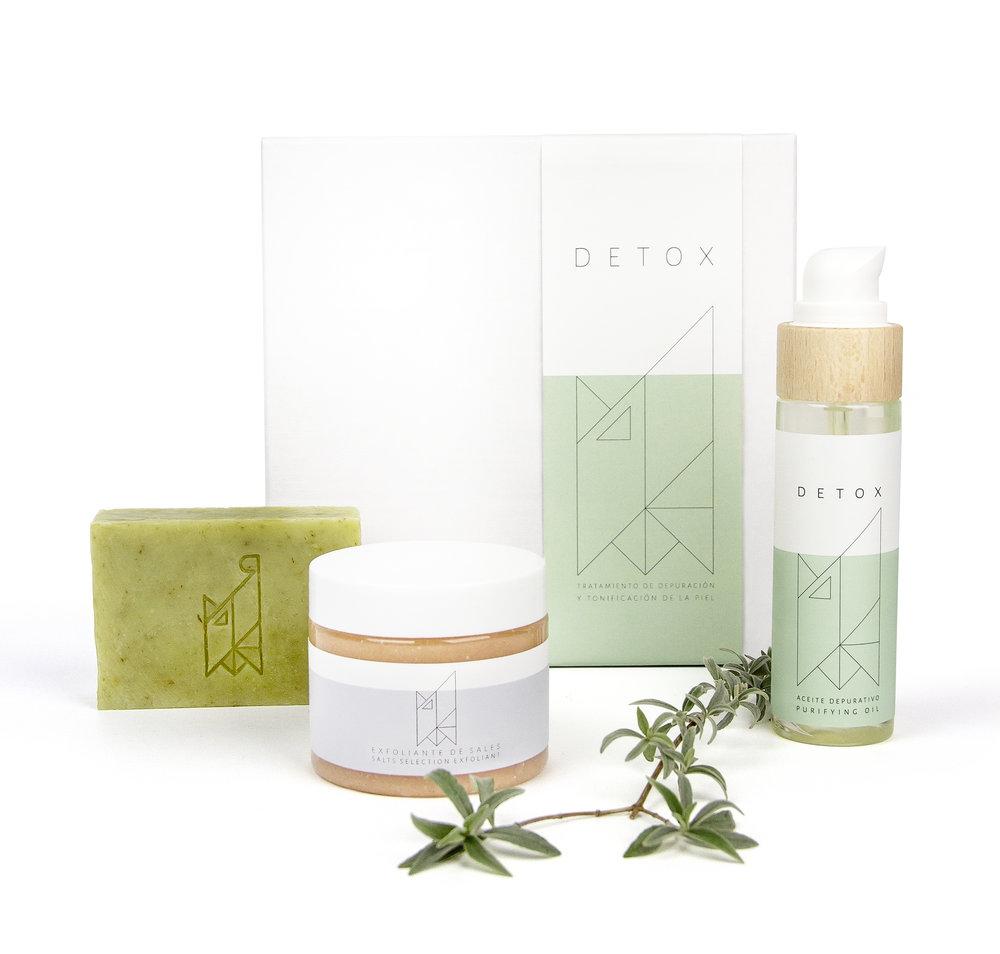 natural-organic-detox-oil