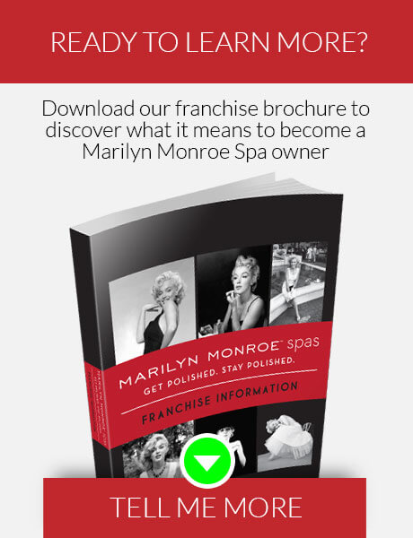 Download Franchise Brochure
