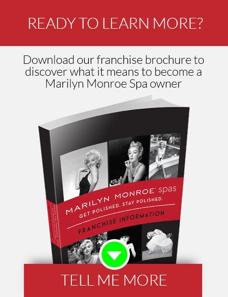 Download Franchise Brochure