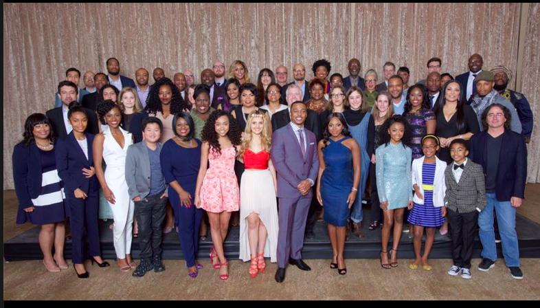 2016+NAACP+Image+Award+Nominees.png