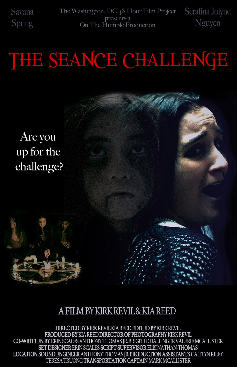 The Seance Challenge - poster.jpg
