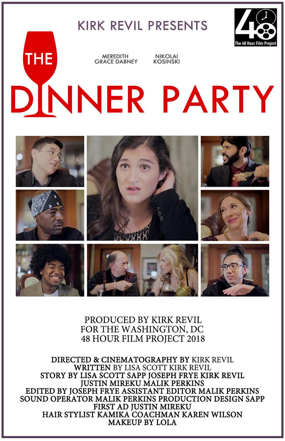 The Dinner Party - poster.jpg