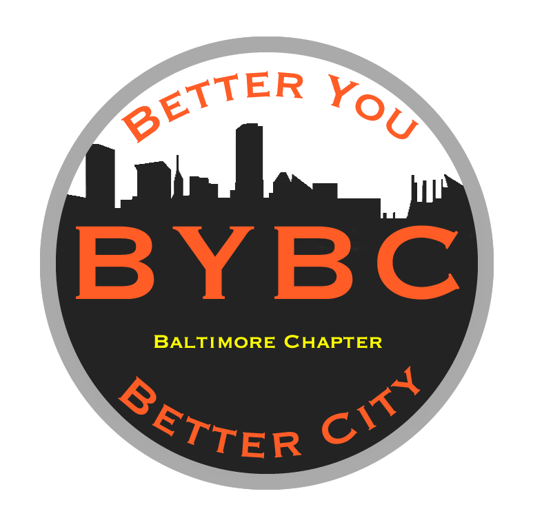 BYBC.png