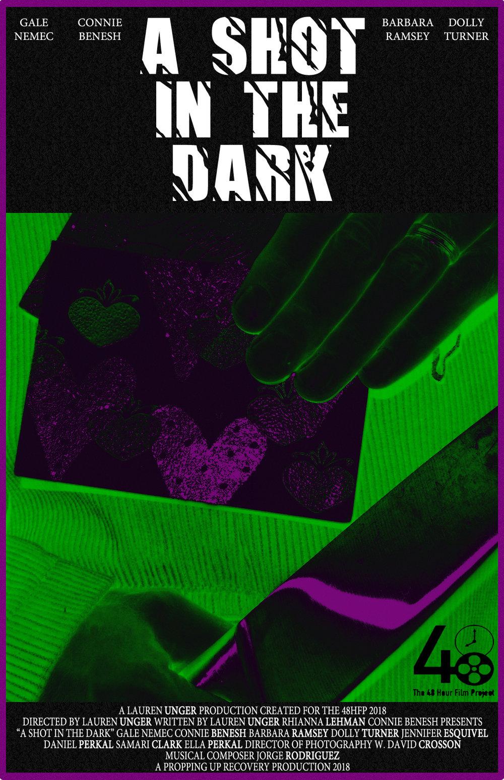 A Shot In The Dark.jpg