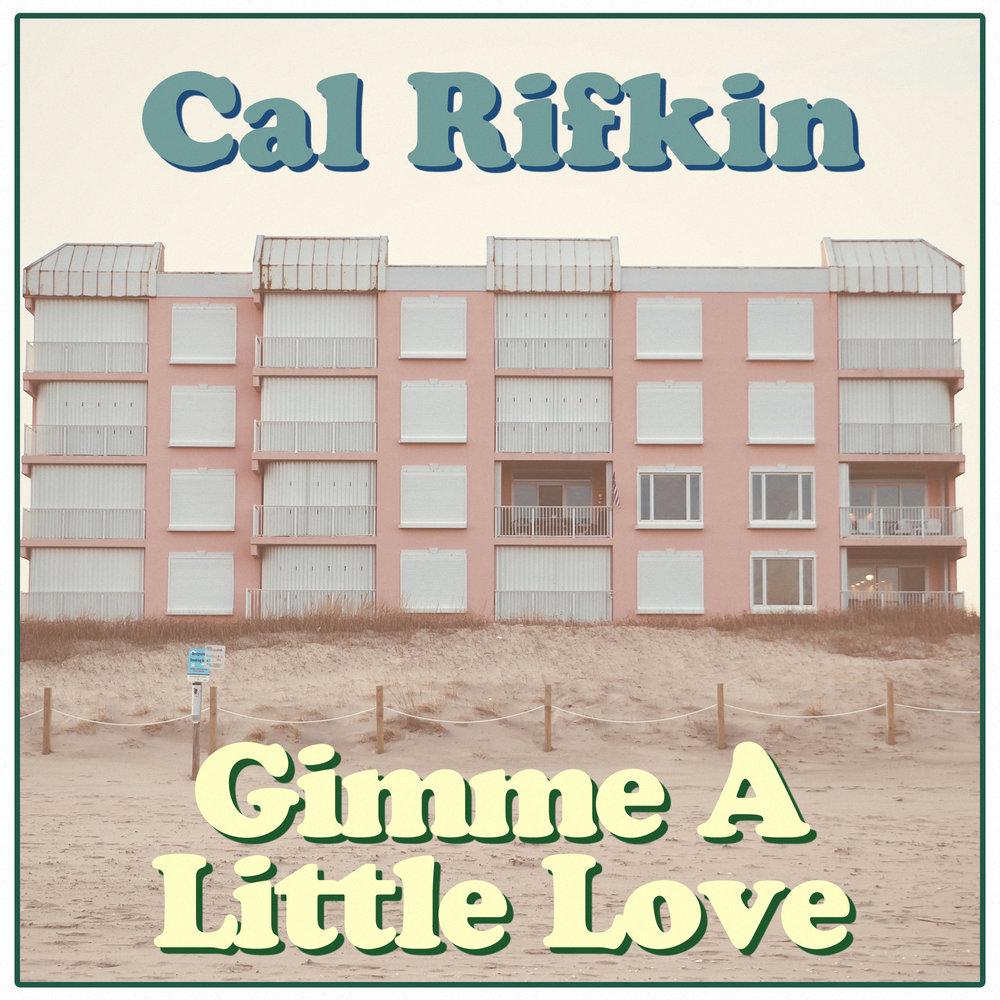 gimme a little love.jpg