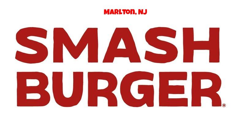 logo smashburger.jpg