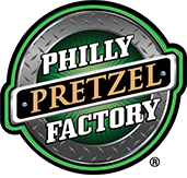 philly pretzel.png