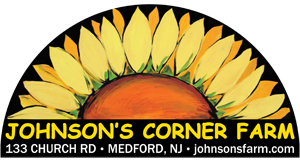 johnsons-corner-farm.jpg