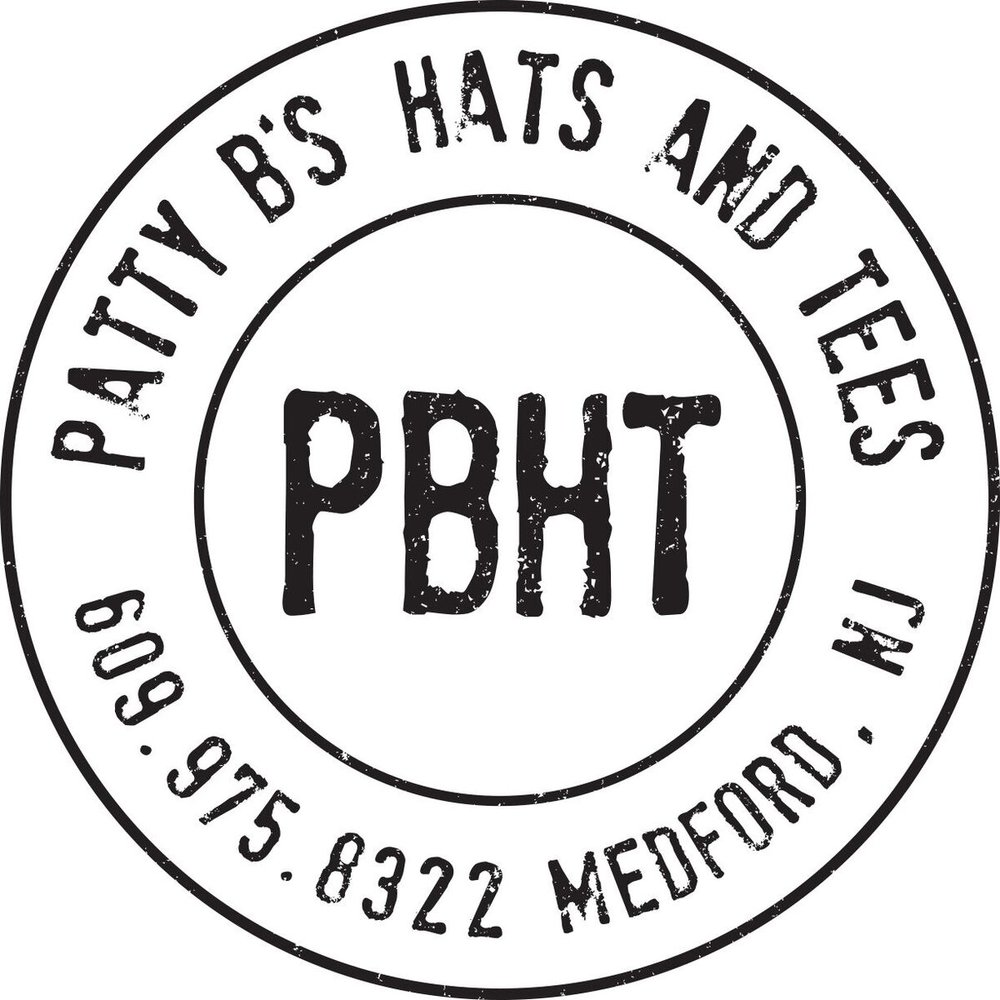 Patty B's CIRCLE LOGO_preview.jpeg