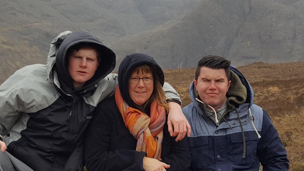 Mom with her boys.jpg