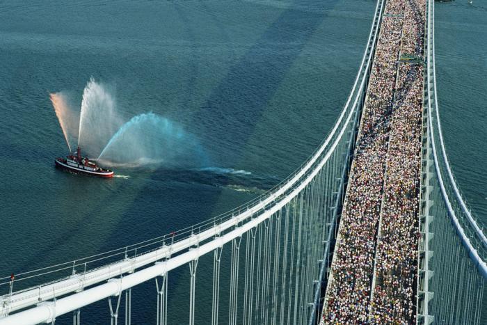 marathon-bridge.jpg