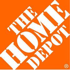 Home+Depot.jpg