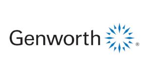 genworth-og.jpg