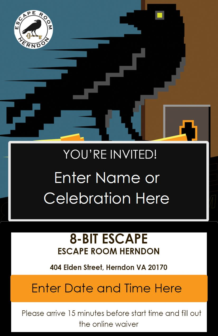 8BIT Invite small.JPG