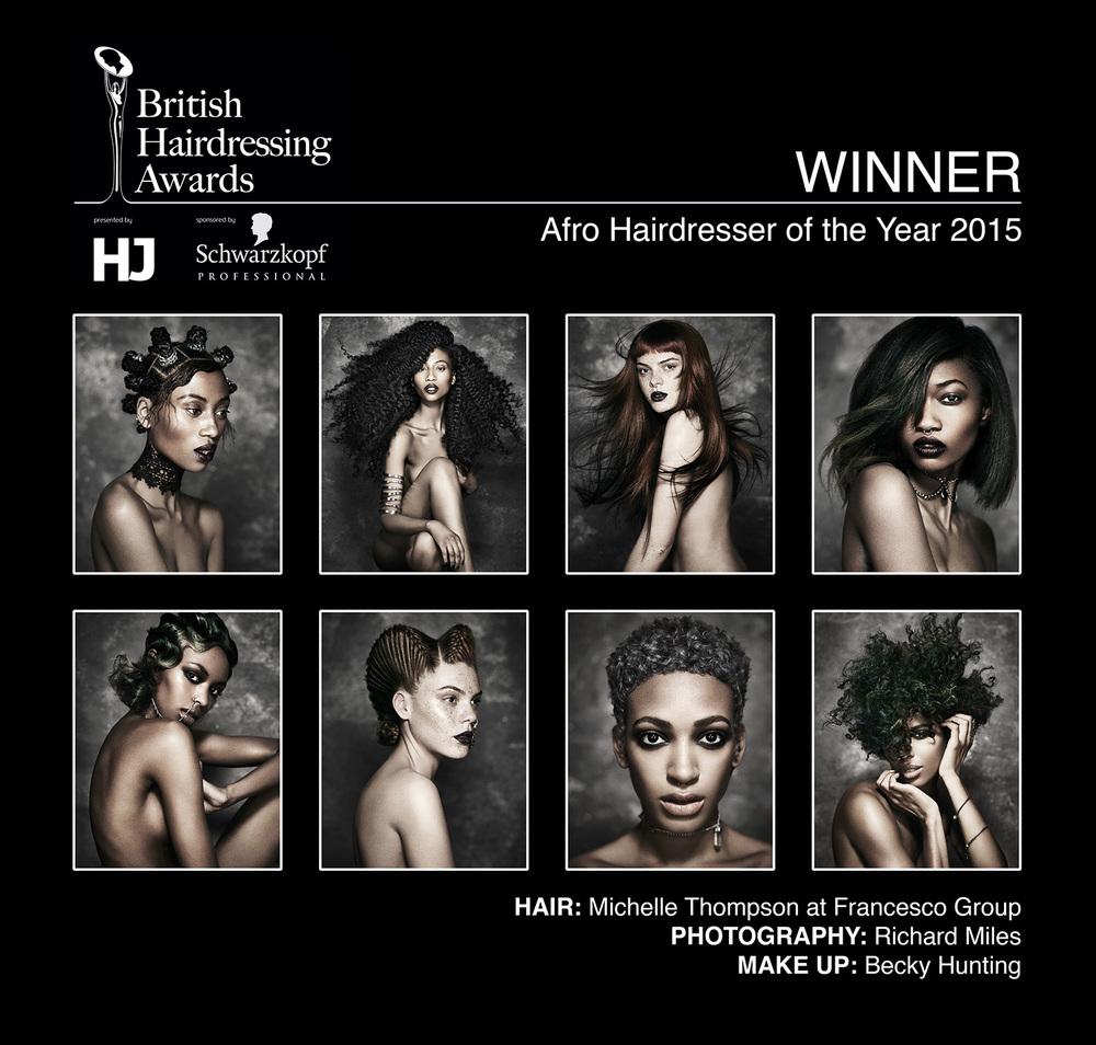 AfroWinnerBHA15.jpg