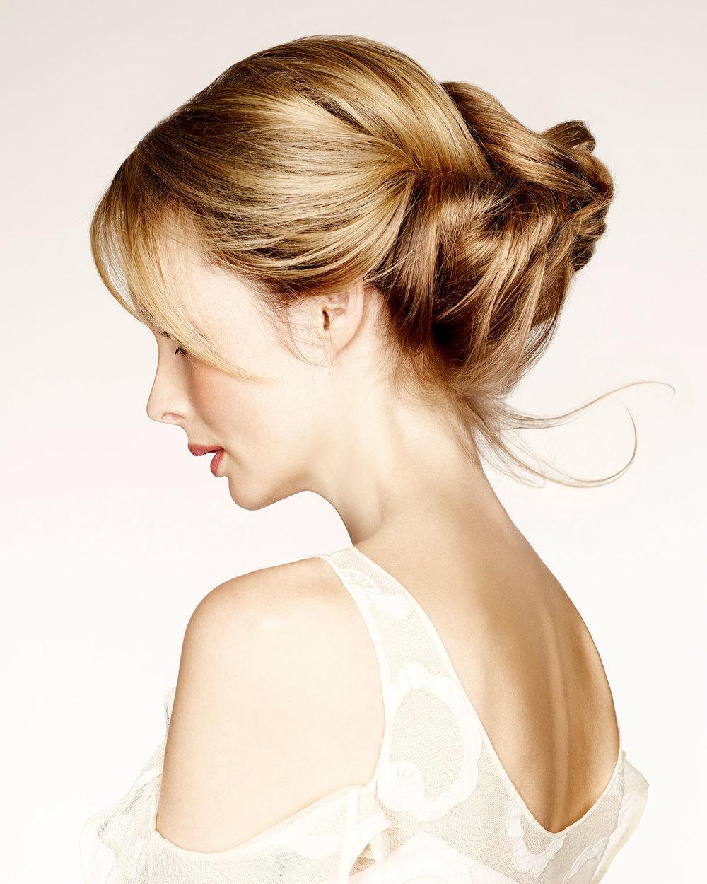 Flip-In-Hair-08.jpg