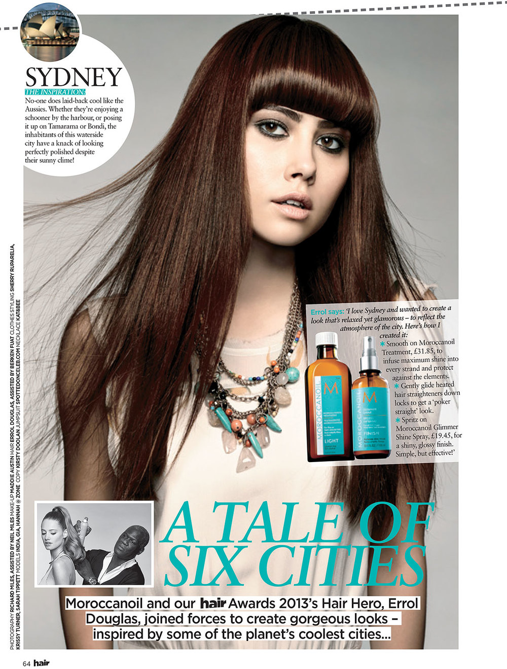 Moroccan-Oil-Editorial-1.jpg