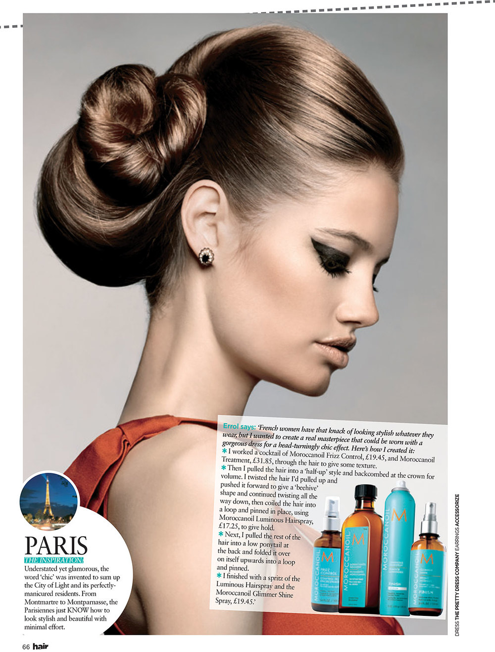 Moroccan-Oil-Editorial-3.jpg