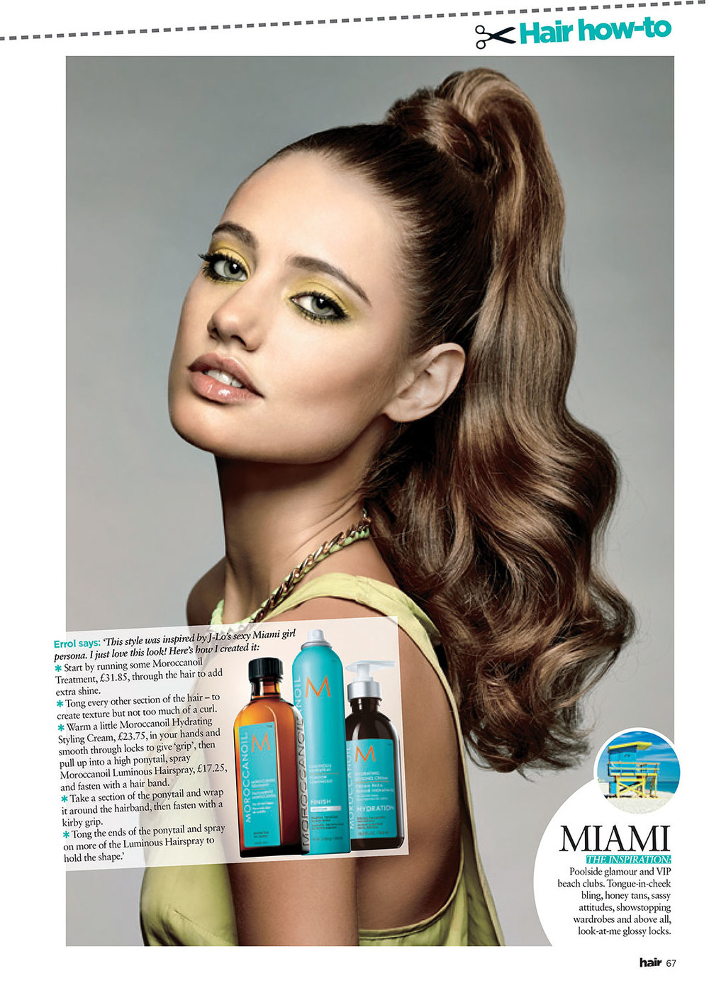 Moroccan-Oil-Editorial-4.jpg