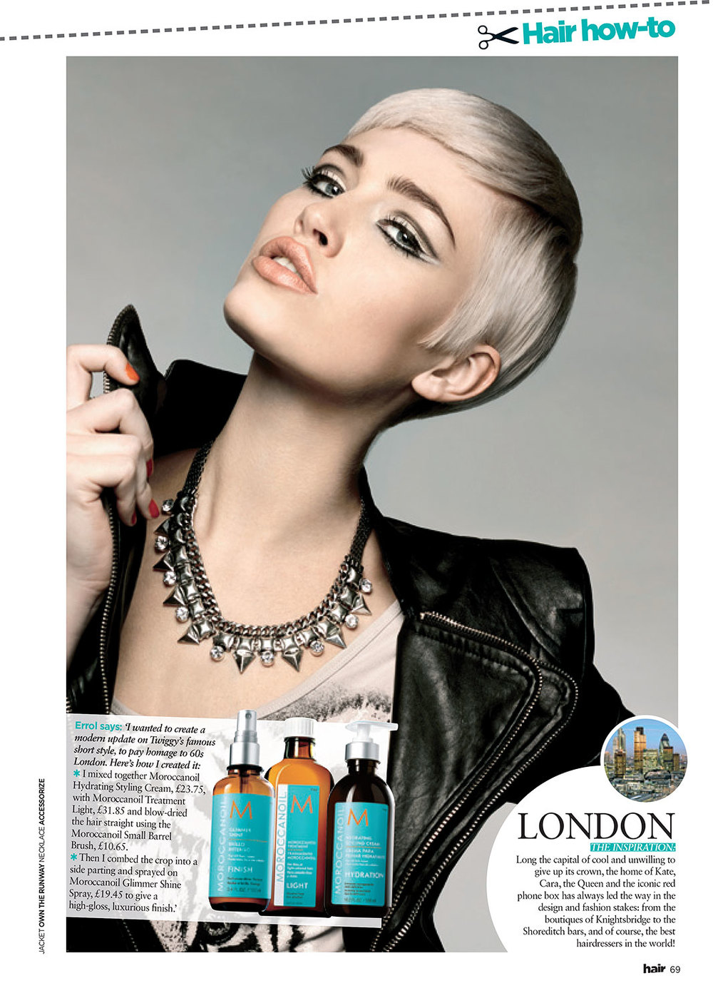 Moroccan-Oil-Editorial-6.jpg