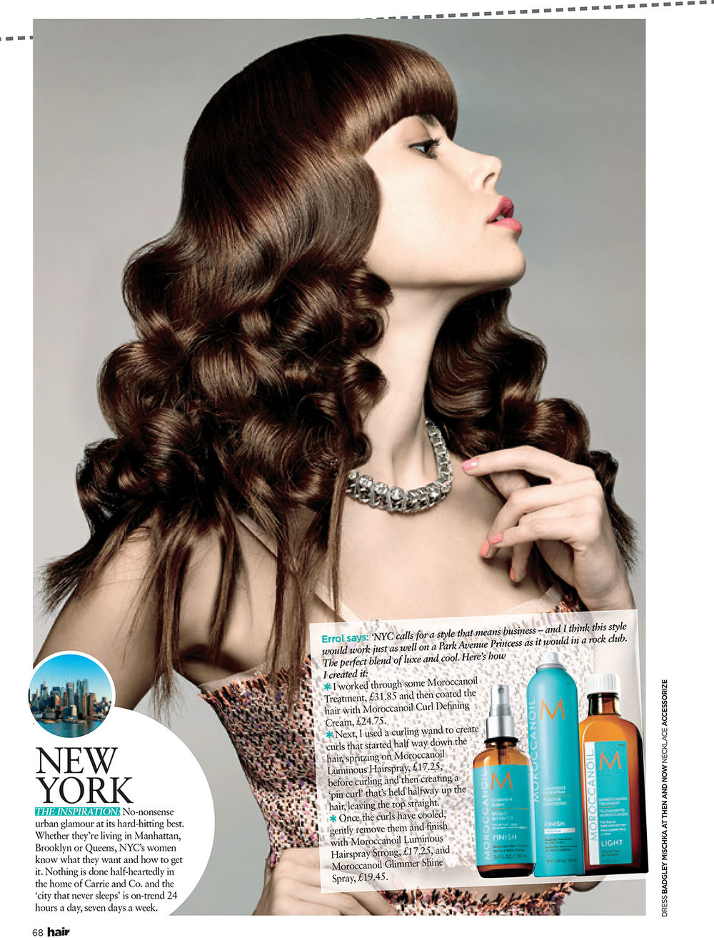 Moroccan-Oil-Editorial-5.jpg