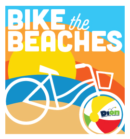 DMC-Bike-the-Beaches-Logo-Rectangular-Full-Color-3.75x4.jpg