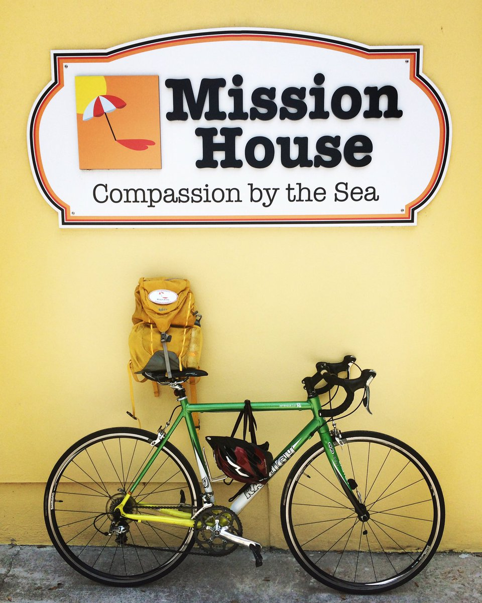 Mission House.jpg