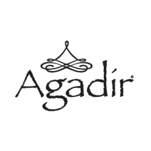 Agadir Logo.png
