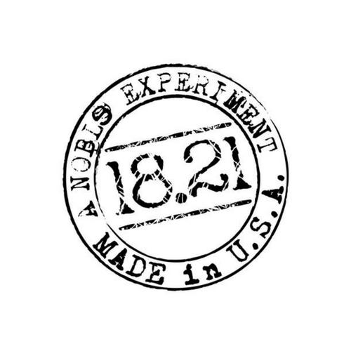 18.21 logo.png
